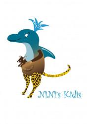 NiNi's Kidis  - Tagespflege Ratingen
